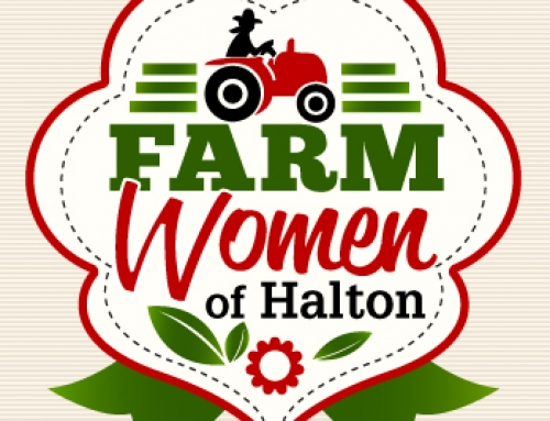 Farm Women of Halton – OPEN FARM DAY September 16 & 17
