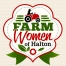 farm-women-of-halton-2